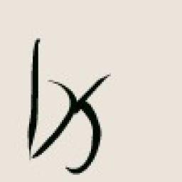blahsydney