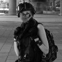 Bluemoonwolfwarrior