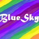 bluesky22