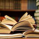 book__worm753