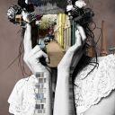 book_keeper22
