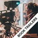 book_trailers