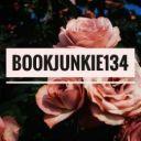 bookjunkie134