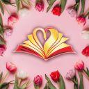 books_translation