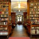 booksforlive_1507