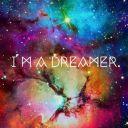 #imadreamer