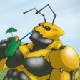 bossybees