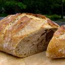 breadisgod