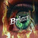 brian_kakashi