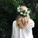 [ fairy princess ]
