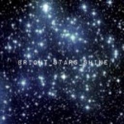 bright_stars_shine