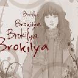brokilya