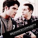 bromancecommunity