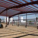 buildingcontractor