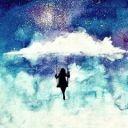 bulutlardakisalincak