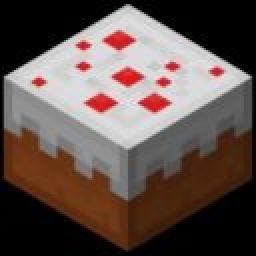 cakewriter