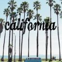 california_girl_16