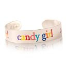 candygirl415