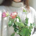 Aura Huang