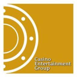 Casino Dealer Training By Ceg Las Vegas Ceg Las Vegas Table Games Dealer School In Las Vegas At Very Affordable Price Wattpad