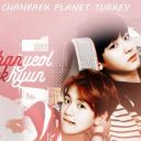 ChanBaek Planet Turkey