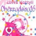 cherrydaisy16