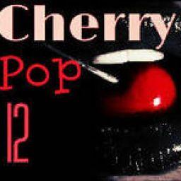 cherrypop12