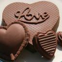chocolateluveraddict