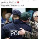chronique_turc_