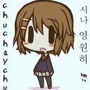 chuchaychu1