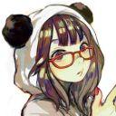 panda <: