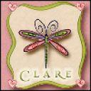 Clare K. R. Miller