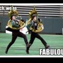 clarinetnerd