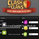 clashofclanshack2014