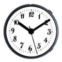 clockmanufacturing