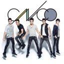cnco__boys