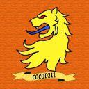 cocod211