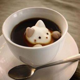 coffeeshopgraphics