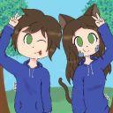 akane_furi