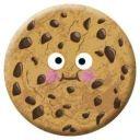 cookie-chxn