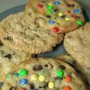 cookieluver
