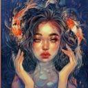 cosmic_diva