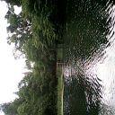 courtsmansfield