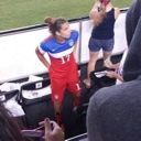 crazyfortheuswnt
