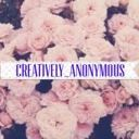 creatively_anonymous