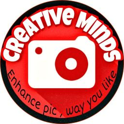 creativeminds4