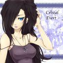 cristal_evert