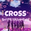 crossentertainment