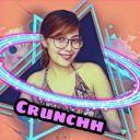 crunchh