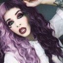 •~Freya~•